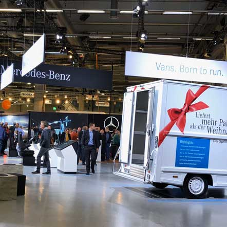 A3-Projekt-Mercedes-Benz-Schweiz-AG-Transport-ch