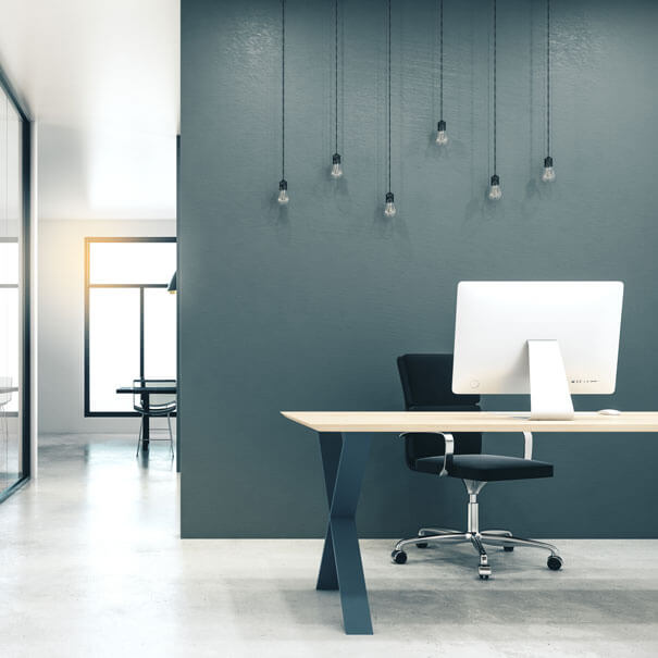 A3-Blog-Raumgestaltung-als-Erfolgsfaktor-Teil-2