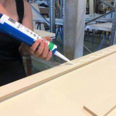 A3-Kunstvolle-Bearbeitung-von-Holztueren-1