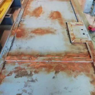 A3-Kunstvolle-Bearbeitung-von-Holztueren-4