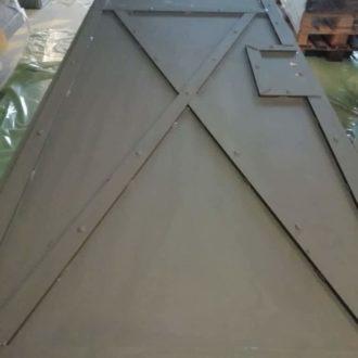 A3-Kunstvolle-Bearbeitung-von-Holztueren-5